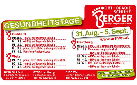 BERGER_Ins_Kikeriki_Gesundheitswoche20_D