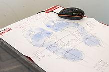 Podologie-Planung (1 von 1).jpg