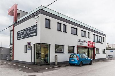 Filialen-Neunkirchen (1 von 1).jpg