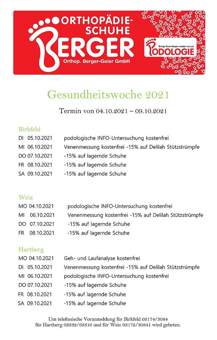 Gesundheitstage_Plakat_2021-1.jpg