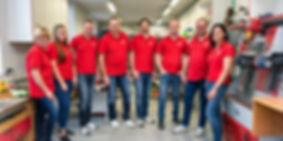 Team Verkauf & Wrk.Quer (3 von 3).jpg