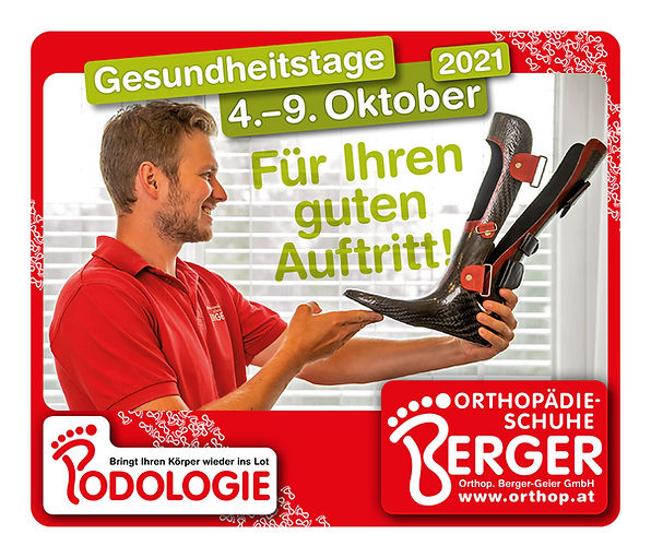 BERGER_Titelseite_Kikeriki_Sept2021_01.jpg