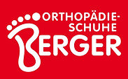 Orthop_Logo ohne_2012.jpg