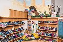 Schuhe-Kinderschuhe (1 von 1).jpg