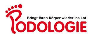 BERGER_Podologie_Slogan_4C.jpg