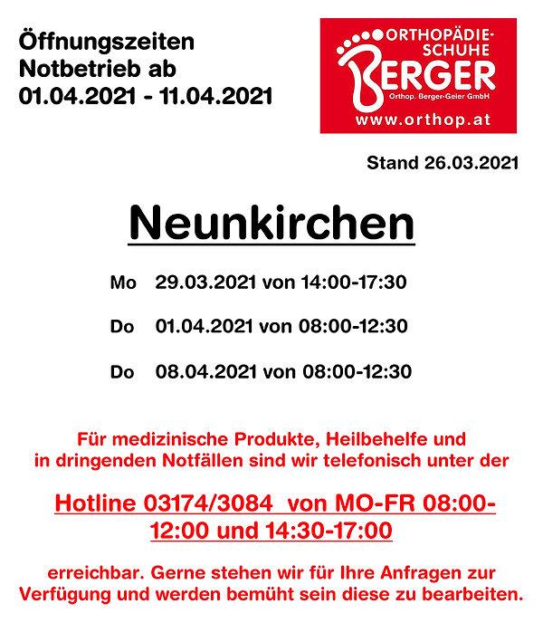 Neunkirchen Öffnungszeiten.jpg