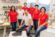 Team-Stepperei (1 von 2).jpg