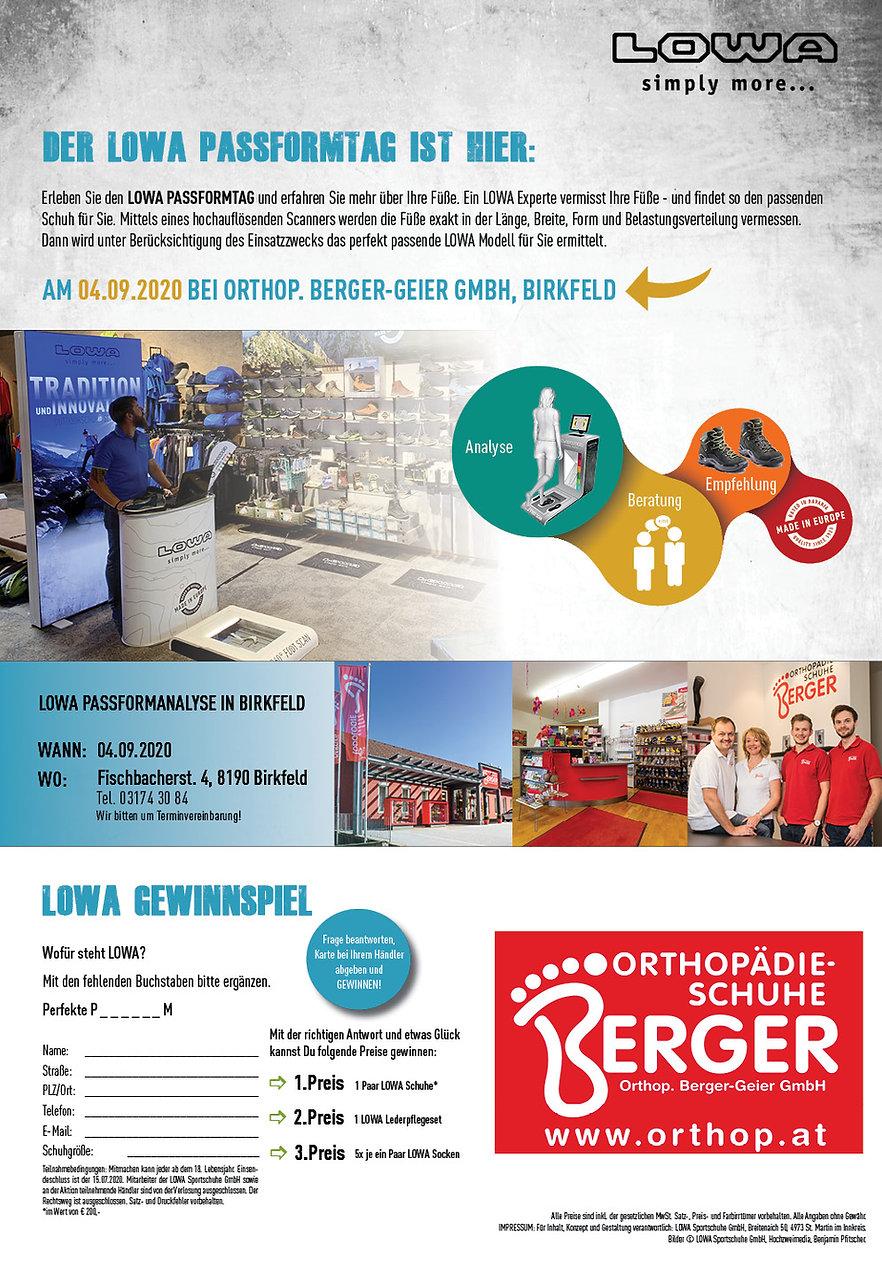 Berger_EV-Folder_FS2020_Passformtag_druc