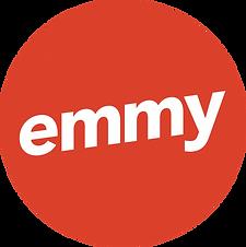 emmy-logo-red-digital.png