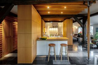 PJG Küche P2.jpg