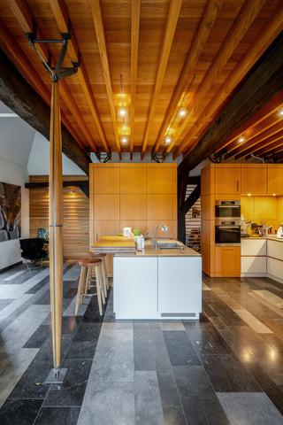 PJG Küche P1.jpg