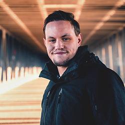 Profilbild Johannes Berger Photographer