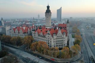Neues_Rathaus_Leipzig.JPG