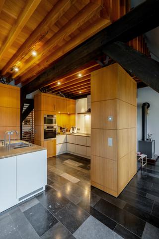PJG Küche P3.jpg