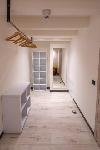 Prora Solitaire Apartment
