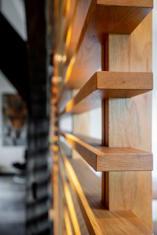 PJG Lamellenwand Detail.jpg