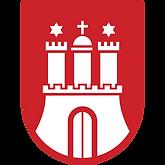 hamburg-logo-png-transparent.png