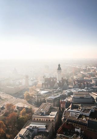 Blick_über_die Stadt.jpg