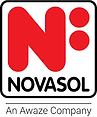 Novasol.png