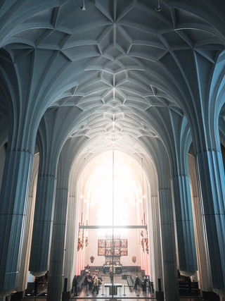Uni_Kirche_3_Leipzig.jpg