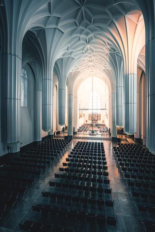 Uni_Kirche_2_Leipzig.jpg