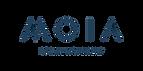 MOIA_Logo_SocialMovement.png