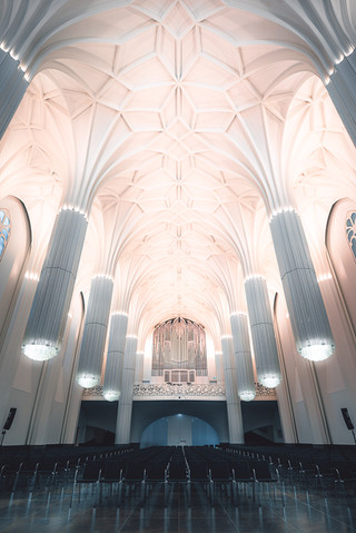 Uni_Kirche_Leipzig.jpg