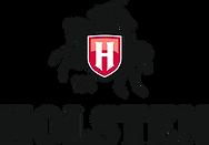 2560px-Holsten-Brauerei-Logo_2013.svg.pn