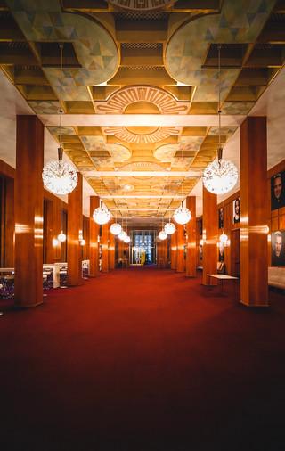 Oper_Leipzig.jpg