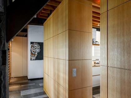 Küche 5