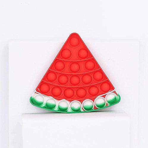 Watermelon Pop It