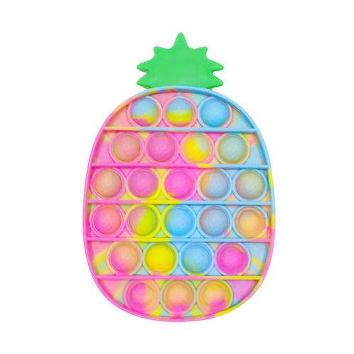 Pineapple Pop It
