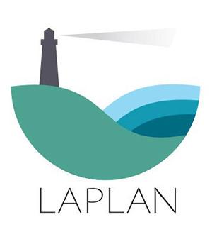 LAPLAN0.jpg