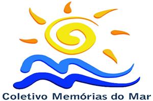 memoria-do-mar0.png
