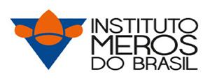 meros-do-brasil0.png