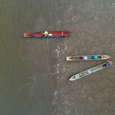III Encontro da Articulação dos Pescadores e Pescadoras Artesanais do Sudeste e Sul do Brasil