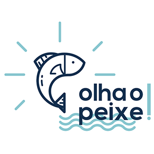 olhaopeixe.png