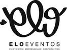 ELOEVENTOS.jpg