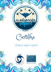 Cartilha+projeto+RAIAr+da+eduCAÇÃO-1.j