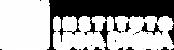 logo_secundaria2_branco_RGB.png