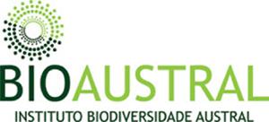 bioaustral0.png