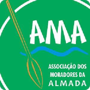 almada.png