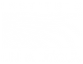 logo_secundaria1_branco_RGB.png