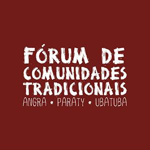 forumComunidadesTradicionaisdeAngradosRe