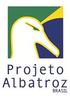 Projeto Albatroz.png