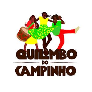Associação de Moradores do Quilombo do