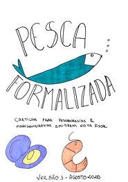 2020-08-12_cartilha_pesca_formalizada-1.