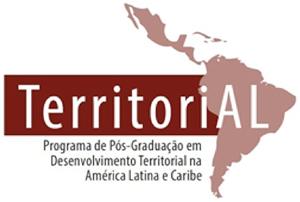 territoriAL0.png