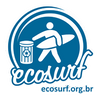 ecosurf.png