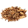 tobacco_PNG38.png